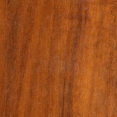 Sfi floors brazilian cherry laminate flooring for Cherry laminate flooring