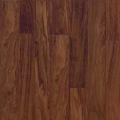 Mannington Revolutions At, Traditional Living Laminate Flooring Brazilian Cherry
