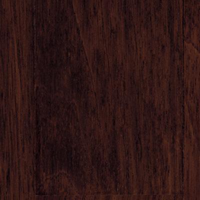 Mohawk Bingham Brazilian Cherry Natural Hardwood Flooring