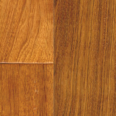 Brazilian cherry brazilian cherry natural flooring for Brazilian cherry flooring