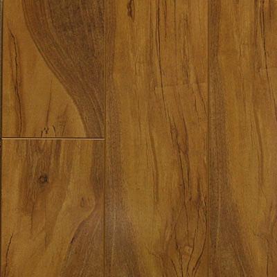 sfi floors impressions at discount floooring. Black Bedroom Furniture Sets. Home Design Ideas