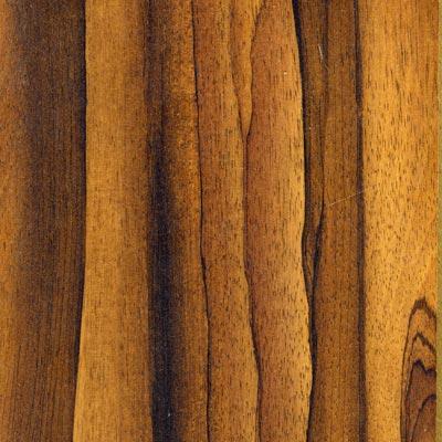 Bhk black ash laminate flooring for Bhk laminate flooring