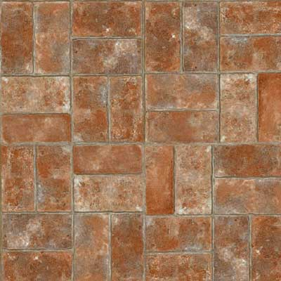 Mannington Benchmark Catania At Discount Floooring