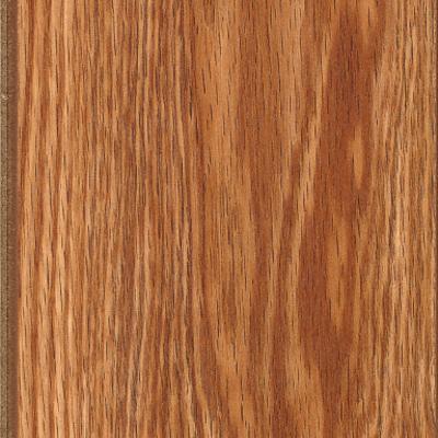 Laminate Flooring: Pergo Stone Look Laminate Flooring