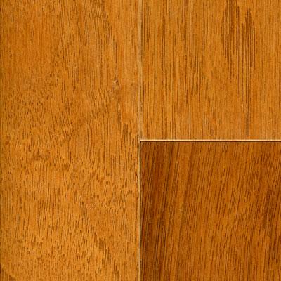 Capella Honey Oak Hardwood Flooring