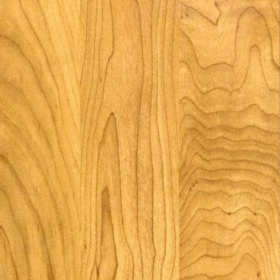 Tarkett centenial walnut laminate flooring for Inexpensive flooring solutions