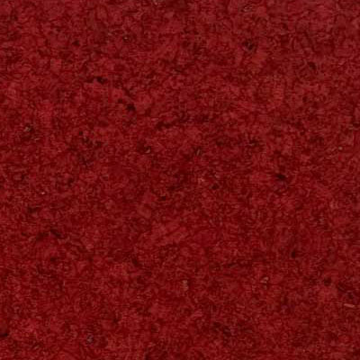 Duro Design Burgundy Cork Flooring