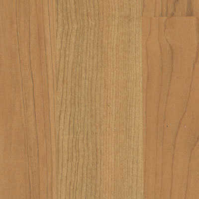kronotex burlington maple laminate flooring