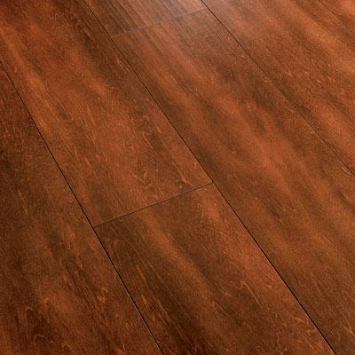 Wilsonart burnished maple laminate flooring for Wilsonart laminate flooring