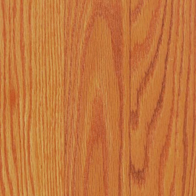 Quick step home collection at discount floooring for Cheapest quick step laminate flooring
