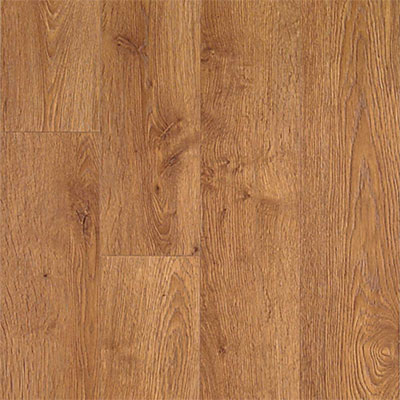 Quick step modello collection at discount floooring for Cheapest quick step laminate flooring