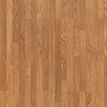 Pergo Cabernet Oak Laminate Flooring, Discontinued Pergo Laminate Flooring