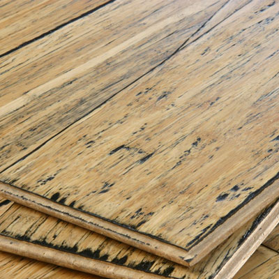 cali bamboo flooring fossilized exotic at discount floooring. Black Bedroom Furniture Sets. Home Design Ideas