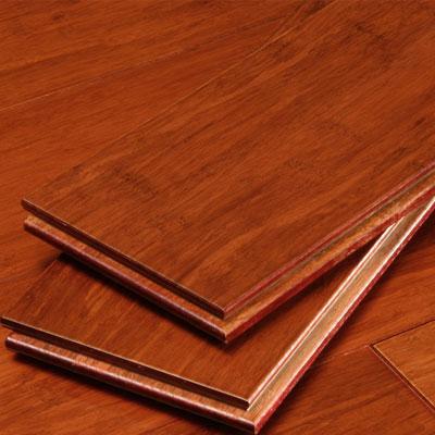Cali Bamboo Flooring Cali Java Fossilized Bamboo Flooring