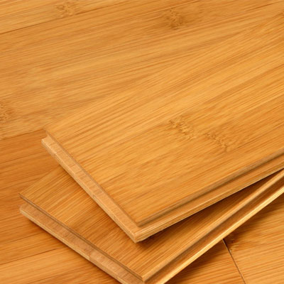 cali bamboo flooring organic standard at discount floooring. Black Bedroom Furniture Sets. Home Design Ideas