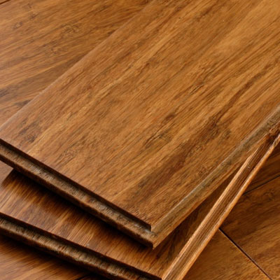 cali bamboo flooring fossilized hd at discount floooring. Black Bedroom Furniture Sets. Home Design Ideas