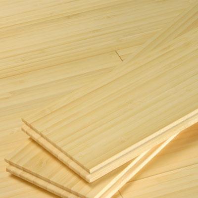 Cali Bamboo Flooring Organic Standard At Discount Floooring
