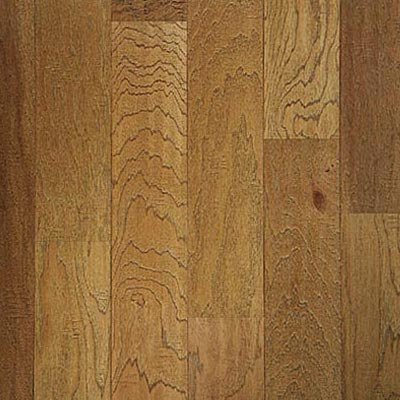 Columbia Pagosa Hickory At Discount Floooring