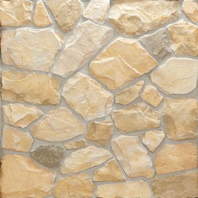 Daltile Indian Corn Natural Stone Tile