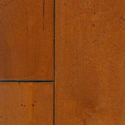 Patina Floors Relics Sculpted At Discount Floooring