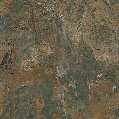 Armstrong Alterna Mesa Stone Tile At Discount Floooring