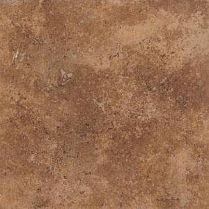 American Olean Caramel Ceramic Tile