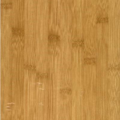 Metroflor hybrid at discount floooring for Bamboo flooring florida