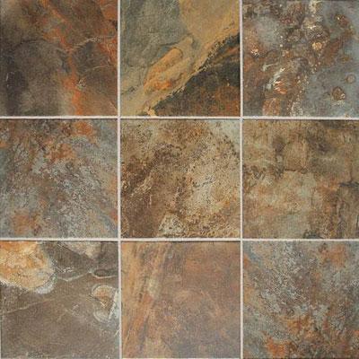 American olean easdale neutral porcelain tile for 12x12 porcelain floor tile