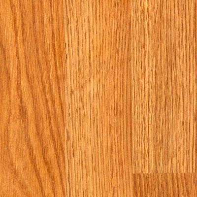 Kronotex Econoline At Floooring, Econoline Laminate Flooring