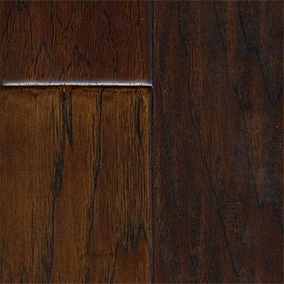 Max Windsor Floors Windsor At Discount Floooring