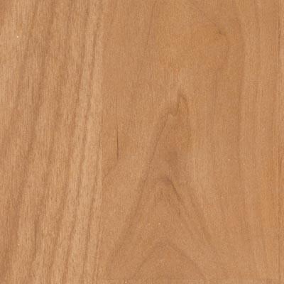 Bhk moderna at discount floooring for Bhk laminate flooring
