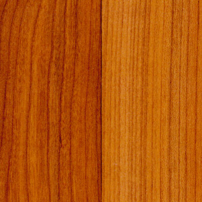Quick step cherry double plank laminate flooring for Cheapest quick step laminate flooring