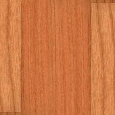 Bruce kempas hardwood flooring for Kempas hardwood flooring