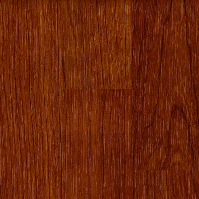 Wilsonart cherry rose laminate flooring for Cherry laminate flooring
