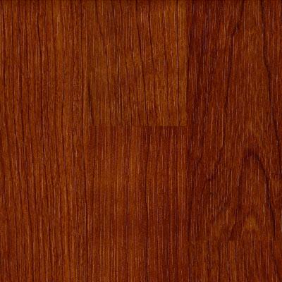 Wilsonart cherry rose laminate flooring for Wilsonart laminate flooring