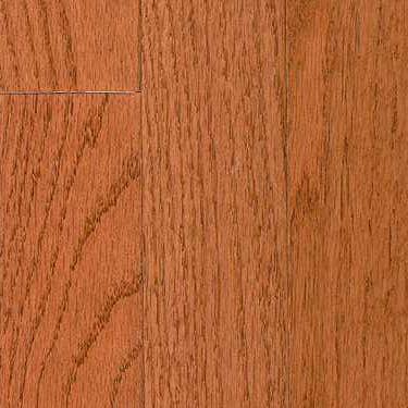 Columbia carrollton oak at discount floooring for Columbia wood flooring reviews