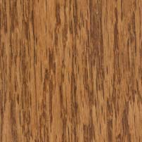 Columbia cider hardwood flooring for Columbia flooring melbourne ar