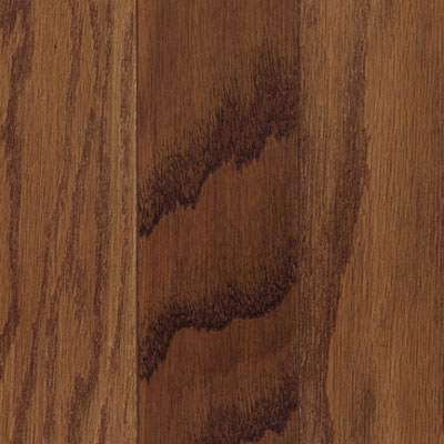 Columbia cider oak hardwood flooring for 13th floor wakeboard tower