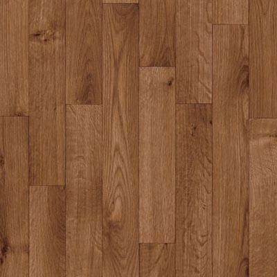 Armstrong Cinnamon Vinyl Flooring