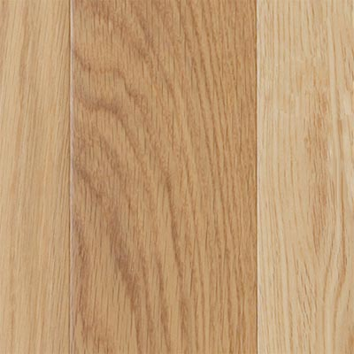Bamboo Floors: Forest Accents Bamboo Flooring
