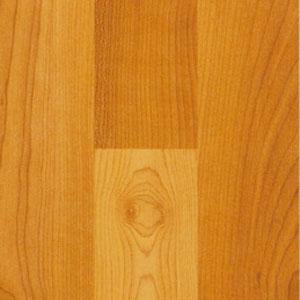 Witex Classic Maple Laminate Flooring, Witex Laminate Flooring