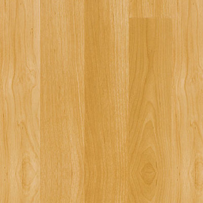 Laminate flooring columbia classic clic laminate flooring for Columbia laminate
