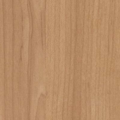 Laminate flooring december 2014 for Columbia classic clic laminate flooring