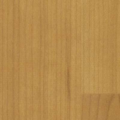 Columbia blacksburg rustic pine laminate flooring for Columbia classic clic laminate flooring