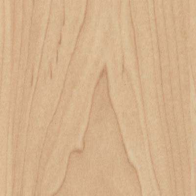 laminate flooring columbia classic clic laminate flooring