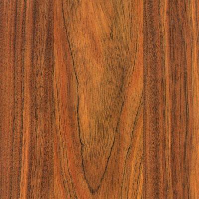 Columbia patagonian rosewood laminate flooring for Columbia classic clic laminate flooring