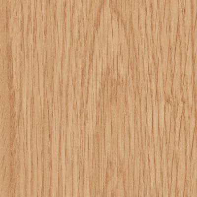 Columbia richmond oak natural laminate flooring for Columbia classic clic laminate flooring