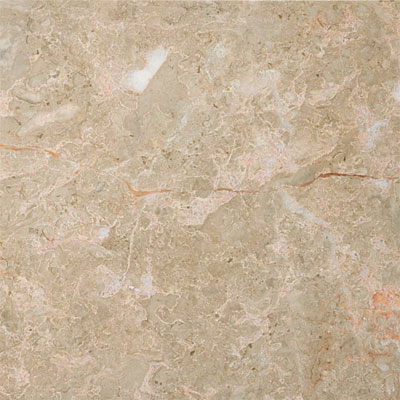 Emser Tile Marble At Discount Floooring