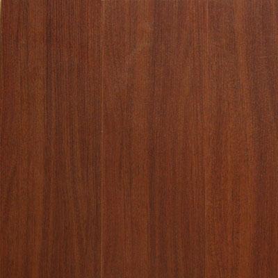 Sfi Floors Expressions At Discount Floooring