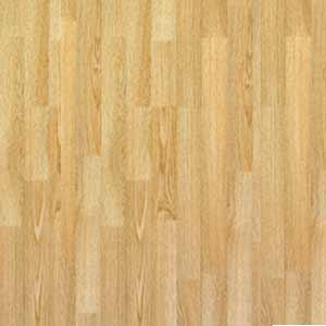 Alloc Country Butternut Laminate Flooring